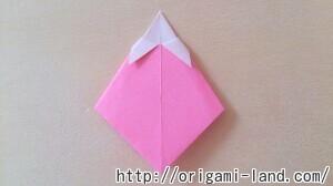 B いちごの折り方_html_m6cfa0aa6