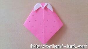 B いちごの折り方_html_m6d72d208