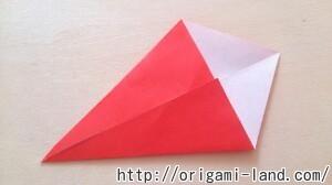 B いちごの折り方_html_m75449358