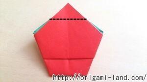B いちごの折り方_html_m7f30698c