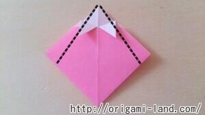 B いちごの折り方_html_mf261359