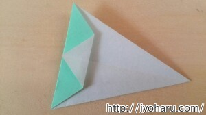 B おひなさまの折り方_html_453ad35b