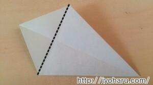 B おひなさまの折り方_html_57426dc8