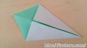 B おひなさまの折り方_html_5b5960c0