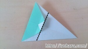 B おひなさまの折り方_html_5e197ca