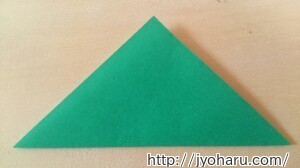 B おひなさまの折り方_html_m7772f034