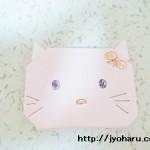 折り紙 猫(ねこ)の折り方
