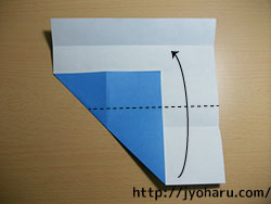 B カードケース_html_m7c3a31e9