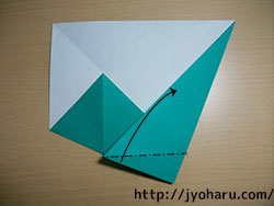 B コースターの折り方_html_1212a496
