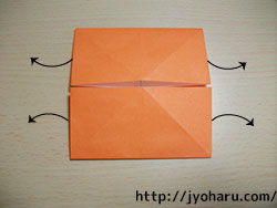 B コースターの折り方_html_m628edca8