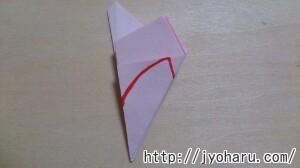 B サクラの折り方_html_1ceb80d1