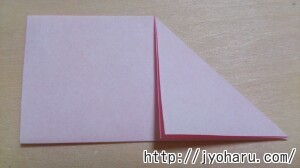 B サクラの折り方_html_2951566f