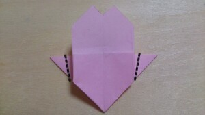 B サクラの折り方_html_3131bfc2