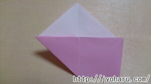 B サクラの折り方_html_m180b86eb