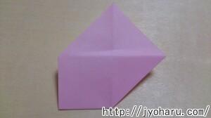 B サクラの折り方_html_m1fca42c5