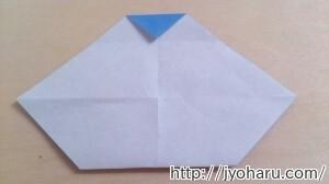 B ペンギンの折り方_html_55fd221f