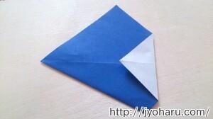 B ペンギンの折り方_html_75d42e5
