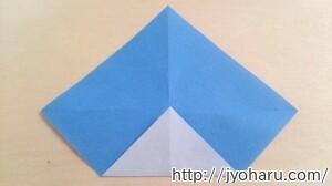 B ペンギンの折り方_html_784dd0a8