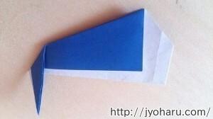 B ペンギンの折り方_html_m604019dd