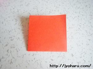 B 色えんぴつ_html_42c94d8d