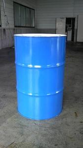 B ドラム缶で作る自作のバーベキューコンロ_html_75b3961b