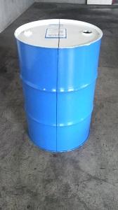 B ドラム缶で作る自作のバーベキューコンロ_html_763f3c05