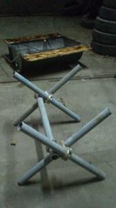 B ドラム缶で作る自作のバーベキューコンロ_html_m11c0bb7e