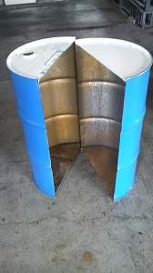 B ドラム缶で作る自作のバーベキューコンロ_html_m36af838