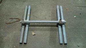 B ドラム缶で作る自作のバーベキューコンロ_html_m6a7332af