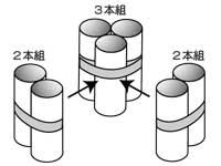 B 夏休み 自由研究 工作 トイレットペーパーの芯_html_m582b6a83