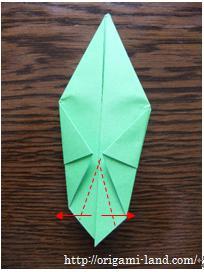 1空飛ぶロケット-6
