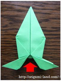 1空飛ぶロケット-7