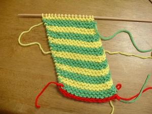 1毛糸1作り方11