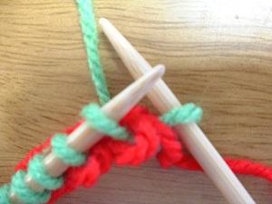 1毛糸1作り方6