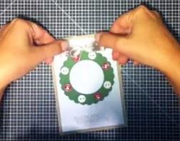 2マスキングテープ作り方13