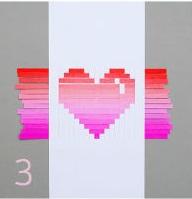 3平面1作り方3