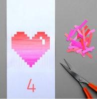 3平面1作り方4