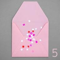 3平面1作り方5