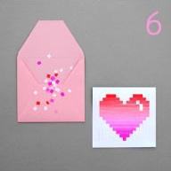3平面1作り方6