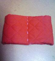 2袋1作り方16