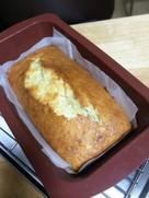 3ケーキ1作り方4