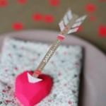 結婚式の席札☆100均の材料でお手軽手作り!可愛いアイディアデザイン集♪