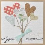 【敬老の日】おじいちゃん&おばあちゃんが一番喜ぶ手作りカードの作り方!