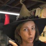 ハロウィンの仮装【魔女編】簡単で安上がりな手作り衣装の作り方!
