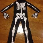 ハロウィンの仮装を手作りで仕上げよう!【大人男性編】