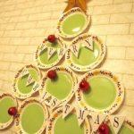 100均の素材でここまでできる!手作りクリスマスツリーアイディアまとめ