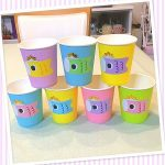 【子供の日の鯉のぼりの作り方】牛乳パックや折り紙など、家にある材料で簡単手作り!