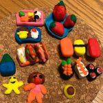 身近にある材料で簡単に手作りして楽しめる子供のおもちゃの作り方まとめ