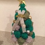 家にあるアレでお手軽に!クリスマスに親子で簡単に楽しめる工作アイディア集