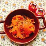 【節分の簡単レシピ】子供が喜ぶ恵方巻や鰯料理は?簡単ですぐに作れるのはこれ!